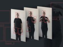 Ny app skal skabe nem kommunikation mellem døve og hørende