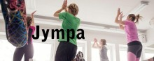 Vet du hva Jympa er?