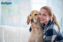Zwei Jahre Tierkrankenversicherung – und die Nachfrage wächst
