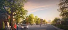 Klart vilka som bygger Västerås nya stadsdel Södra Källtorp