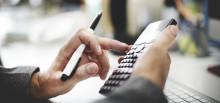 Lønmodtagere mister overblik over feriedage efter ny lov