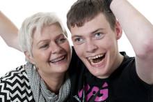 Ersättning omvandlas – personer med funktionsnedsättning förlorar ekonomiskt stöd