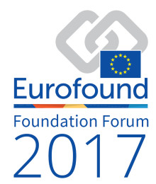Converging economies, diverging societies? Upward convergence in the EU - Foundation Forum 2017