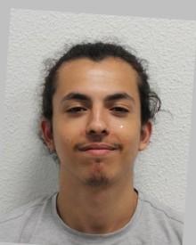 Dangerous driving drug dealer jailed