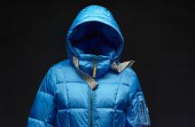 The BOGNER Jacket Fall/Winter 2020