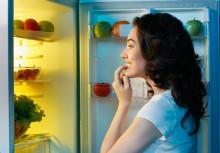Fem feil i kjøleskapet (Se video)