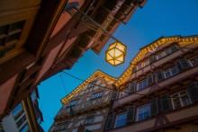 Adventsstimmung im Fokus: sieben Tipps für perfekte Fotos auf dem Weihnachtsmarkt