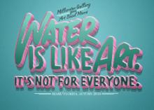 Millerntor Gallery goes ART BASEL – MIAMI BEACH