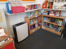 London schools improve results and reduce sick leave among children and staff after installation of air purifiers