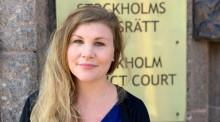 Staten döms att betala skadestånd för Kronofogdens fel – Anne-Maries lön utmättes med tvång trots att hon var skuldfri