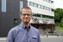 Schneider Electric med ny produktsjef for byggautomasjon