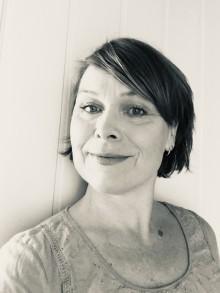 Sarah Pierstorff