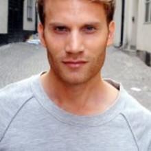 TV-profil ny projektledare på Thoren Framtid
