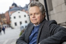 New Centre for Nuclear Disarmament for Uppsala University
