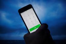 Telenor trapper opp kampen mot cyberkriminalitet