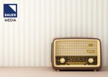 Radio slår rekord i försäljning och i ökat lyssnande