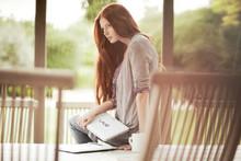 VAIO série W - Sony lance son tout premier Netbook