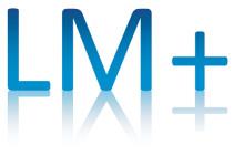 LM+ weitet erfolgreich gestartete Geschäftstätigkeit aus
