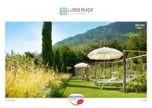 Style & Spa Resort Lindenhof 2015