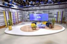 Międzynarodowe ambicje nowego kanału chorwackiej telewizji publicznej, HRT-HTV 5