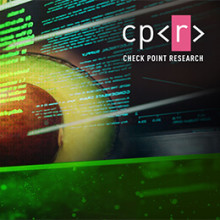 Check Point avslöjar: Säkerhetsbrister upptäckta i IT-tjänst som används vid distansarbete