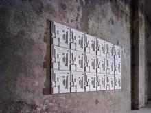 Soundwave® Ennis by Frank Lloyd Wright®