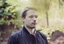 The Torsten and Wanja Söderberg Prize 2018  goes to the Icelandic designer Brynjar Sigurðarson