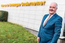 Voka – KvK Limburg opgelucht met brexit-handelsakkoord, maar douaneverplichtingen blijven overeind