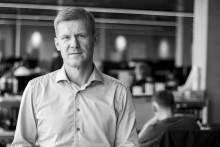 Arkitema Architects' nye produktionsdirektør har tung rådgivningserfaring