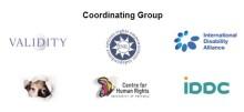 FN och funktionsrättsorganisationer lanserar undersökning om åtgärder kring Covid-19 och mänskliga rättigheter