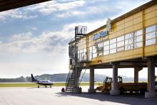 Direkt till Medelhavet med SAS och Primera från Malmö Airport