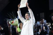 Martin & Servera går in som samarbetspartner till Årets Kock