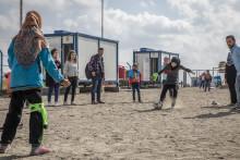 Rädda Barnen kommenterar vårändringsbudgeten 2019