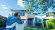 Placering i en bostad är fortsättningsvis det tryggaste sättet att placera