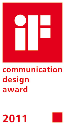 El diseño de Sony triunfa con cuatro prestigiosos premios