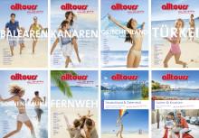 alltours stellt Sommerprogramm 2020 für alle Urlaubswünsche vor