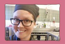 Ella´s Kitchen utser Årets Smakhjälte