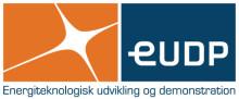 EUDP støtter fremtidens energiteknologi med 233 mio. kr.