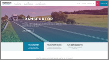 Memnon Networks lanserar ny hemsida