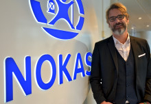 Fabege väljer Nokas som ny leverantör av säkerhet