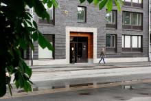 Minoritetsskyddet i bostadsrättsföreningar har stärkts