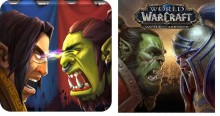 Chinese company takes down copycat game after lawsuit from Blizzard
