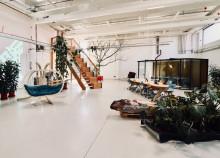 Präsenzstelle Luckenwalde – Hochschulperle des Monats Juli geht an TH Wildau und FH Potsdam