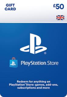 Sony tarjoaa PlayStation ™ Store -latauskoodeja BRAVIA XR -televisioiden ostajille