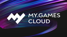 MY.GAMES LAUNCHES ITS OWN CLOUD GAMING SERVICE IN BETA STAGE