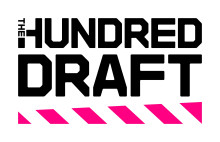 Watch sporting history unfold in The Hundred's first Draft, live on TV - here's how to watch