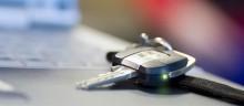 CLIQ® Remote tilldelas innovationspris inom bostadssektorn
