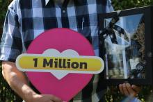 Ny millionær fundet i Middelfart