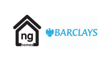Barclays support North Glasgow through the Pandemic