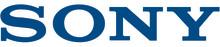 Sony Semiconductor Solutions y Microsoft se asocian para crear soluciones inteligentes de cámara para usuarios empresariales